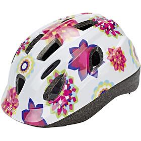 BBB Boogy BHE-37 Helm flower